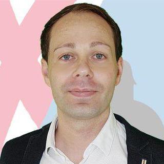 André Prein