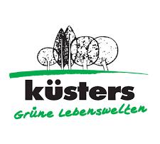 Gartenhof Küsters